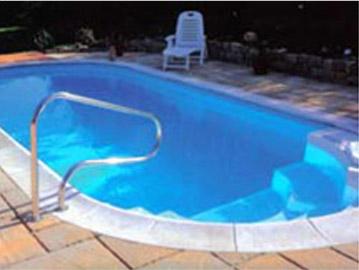 schwimmbecken brueckner